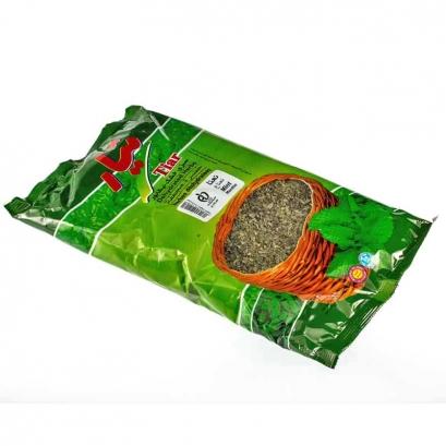 سبزی خشک نعنا