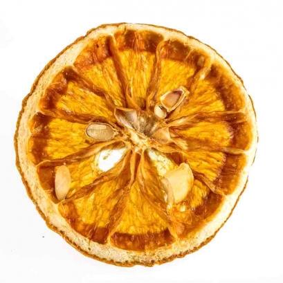 32 پرتقال