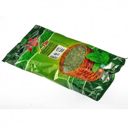 سبزی خشک پلوئی